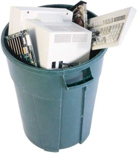 B19-Computer-in-garbage-can